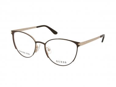 Guess okviri za naočale - Guess GU2665 049