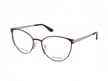 Guess okviri za naočale - Guess GU2665 081