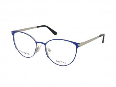 Guess okviri za naočale - Guess GU2665 090