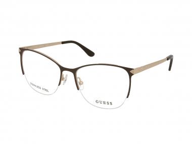 Guess okviri za naočale - Guess GU2666 049