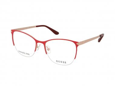 Guess okviri za naočale - Guess GU2666 075