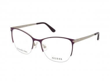Guess okviri za naočale - Guess GU2666 081