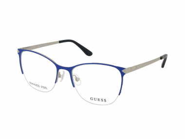 Guess okviri za naočale - Guess GU2666 090