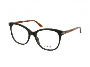 Guess okviri za naočale - Guess GU2667 001