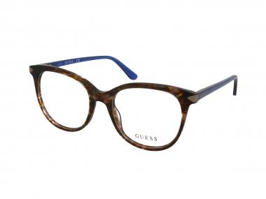 Guess okviri za naočale - Guess GU2667 052