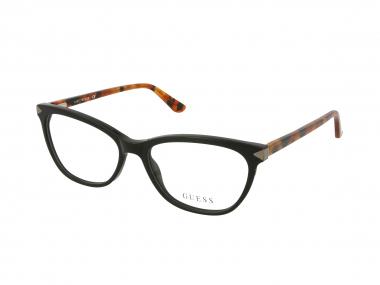 Guess okviri za naočale - Guess GU2668 001