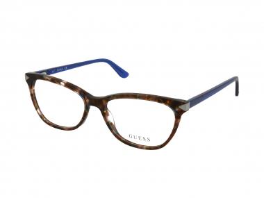Guess okviri za naočale - Guess GU2668 050