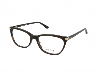 Guess okviri za naočale - Guess GU2668 052