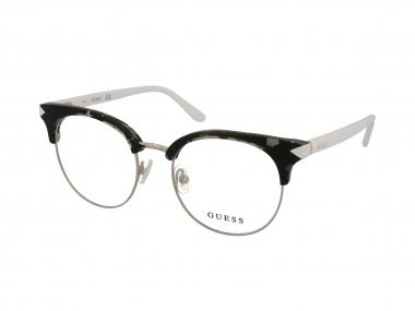 Guess okviri za naočale - Guess GU2671 001