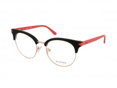 Guess okviri za naočale - Guess GU2671 005