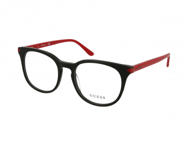 Guess okviri za naočale - Guess GU2672 005