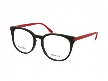 Guess okviri za naočale - Guess GU2672-F 005