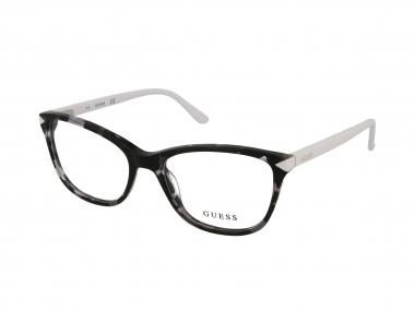 Guess okviri za naočale - Guess GU2673 001