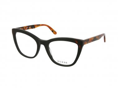 Guess okviri za naočale - Guess GU2674 005