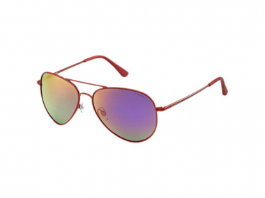 Polaroid sunčane naočale - Polaroid P4139 C6P/AI