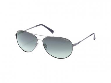 Polaroid sunčane naočale - Polaroid P4300 A4X/LB