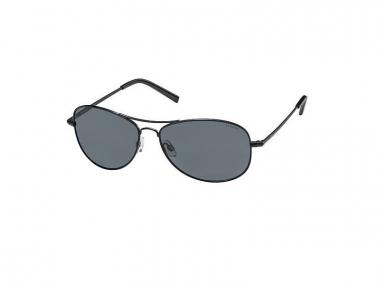 Polaroid sunčane naočale - Polaroid PLD 1004/S 003/C3
