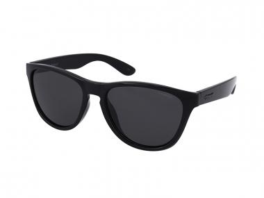 Polaroid sunčane naočale - Polaroid PLD 1007/S D28/Y2