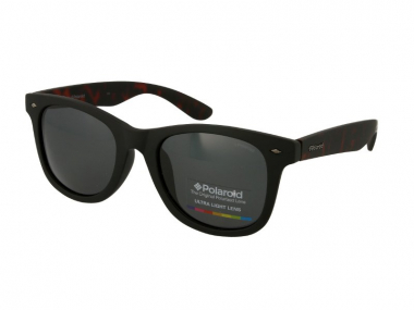 Polaroid sunčane naočale - Polaroid PLD 1016/F/S LL1/Y2