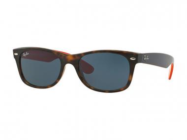 Classic Way sunčane naočale - Ray-Ban New Wayfarer RB2132 6180R5