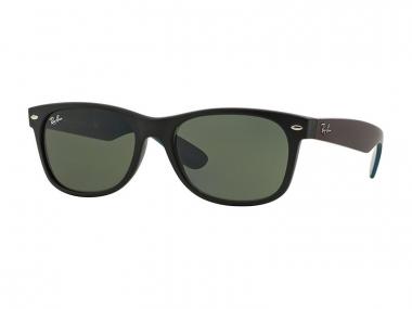 Classic Way sunčane naočale - Ray-Ban New Wayfarer RB2132 6182