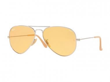 Ray-Ban sunčane naočale - Ray-Ban Aviator RB3025 9065V9