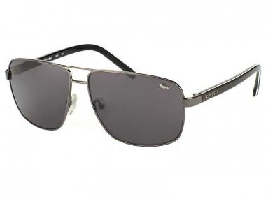 Lacoste sunčane naočale - Lacoste L162S 033