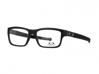 Oakley okviri za naočale - Oakley OX8034 803411