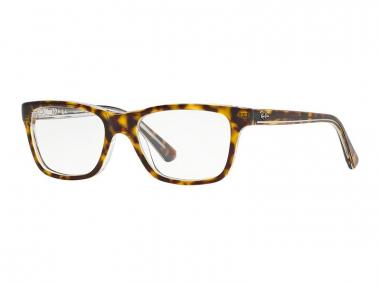 Ray-Ban okviri za naočale - Naočale Ray-Ban RY1536 3602