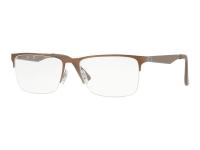 Naočale Ray-Ban RX6335 - 2531