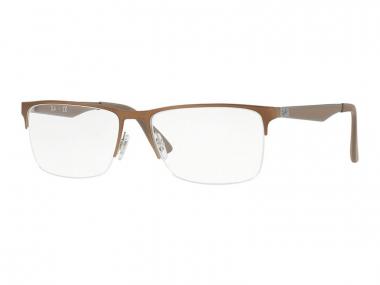 Ray-Ban okviri za naočale - Naočale Ray-Ban RX6335 - 2531