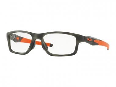 Oakley okviri za naočale - Oakley OX8090 809007