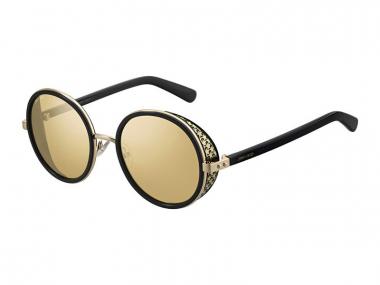 Jimmy Choo sunčane naočale - Jimmy Choo Andie/N/S 2M2/T4