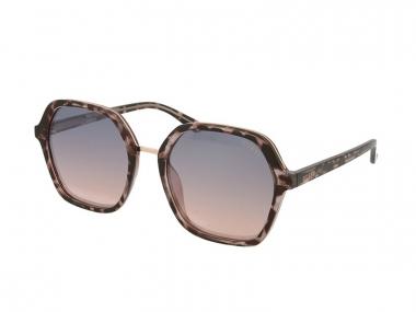 Guess sunčane naočale - Guess GU7557-S 20W