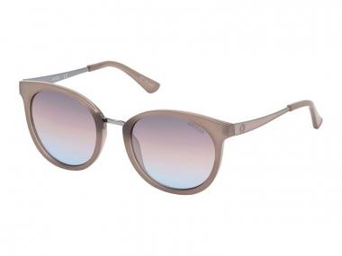 Guess sunčane naočale - Guess GU7459 59C