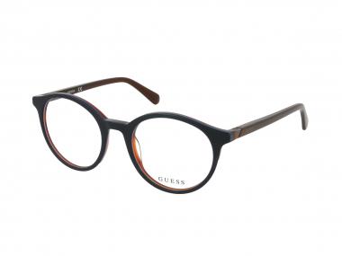 Guess okviri za naočale - Guess GU1951 092