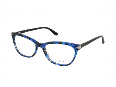 Guess okviri za naočale - Guess GU2668 092
