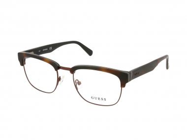 Browline okviri za naočale - Guess GU1942 052
