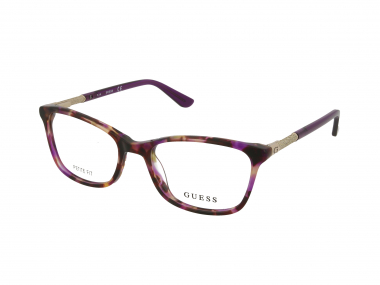 Guess okviri za naočale - Guess GU2658 083