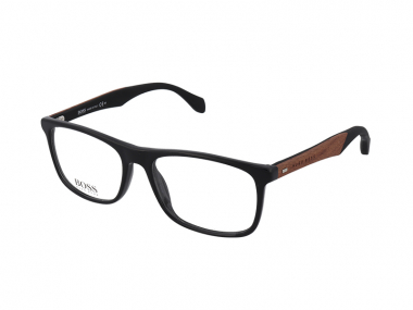 Hugo Boss okviri za naočale - Hugo Boss Boss 0779 807