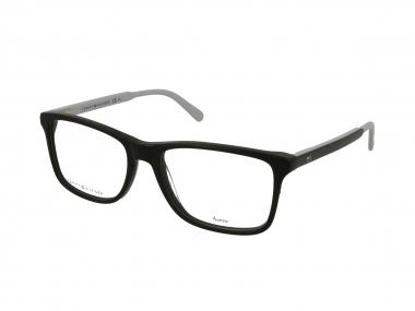 Tommy Hilfiger okviri za naočale - Tommy Hilfiger TH 1274 4LL