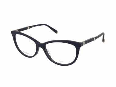 Max Mara okviri za naočale - Max Mara MM 1275 UUS