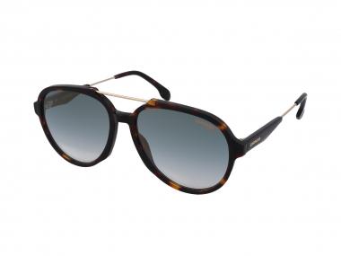 Carrera sunčane naočale - Carrera Carrera 1012/S 086/EZ