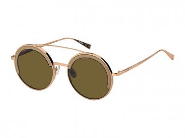Max Mara sunčane naočale - Max Mara MM EILEEN I AN0/70