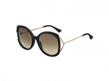Jimmy Choo sunčane naočale - Jimmy Choo Lila/S 2M2/HA