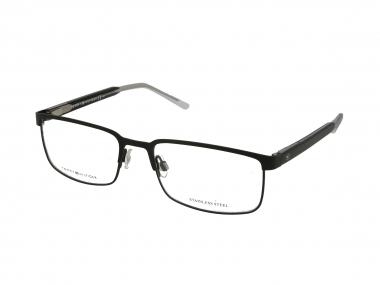 Tommy Hilfiger okviri za naočale - Tommy Hilfiger TH 1235 FSW