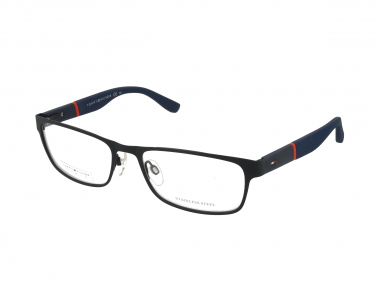 Tommy Hilfiger okviri za naočale - Tommy Hilfiger TH 1284 BQZ