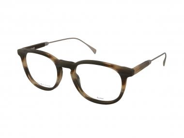 Tommy Hilfiger okviri za naočale - Tommy Hilfiger TH 1384 QET