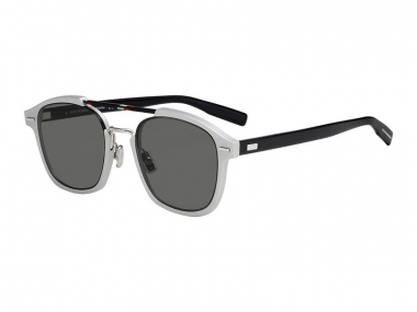 Sunčane naočale - Christian Dior - Christian Dior AL13.13 010/2K