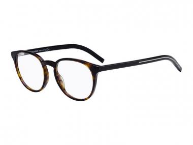 Panthos / Tea cup okviri za naočale - Christian Dior BLACKTIE251 086